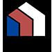 CENTRE TOUSSAINT Logo